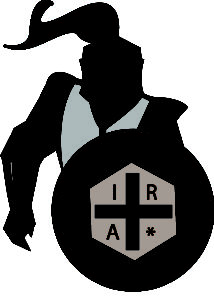 The Added Advantage of an IRA Protection Trust